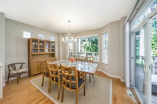 Photo 7: 3303 CHARTWELL Green in Coquitlam: Westwood Plateau House for sale : MLS®# R2290245