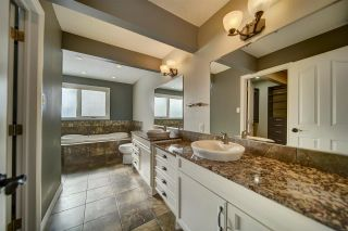 Photo 23: 2 WESTBROOK Drive in Edmonton: Zone 16 House for sale : MLS®# E4230654