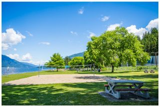 Photo 39: PLA 6810 Northeast 46 Street in Salmon Arm: Canoe Vacant Land for sale : MLS®# 10179387