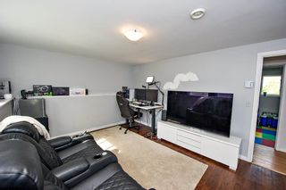 Photo 24: 81 Hallmark Crescent in Colby Village: 16-Colby Area Residential for sale (Halifax-Dartmouth)  : MLS®# 202113254