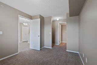 Photo 11: 2439 8 Bridlecrest Drive SW in Calgary: Bridlewood Apartment for sale : MLS®# A1126795