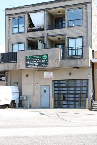 """Photo 14: 2576 KINGSWAY in Vancouver: Collingwood VE Multi-Family Commercial for sale in """"Mountainview Flats"""" (Vancouver East)  : MLS®# C8039679"""