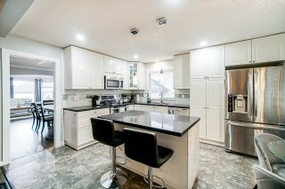 Photo 7: 3131 KINGFISHER Drive in Abbotsford: Abbotsford West House for sale : MLS®# R2536963