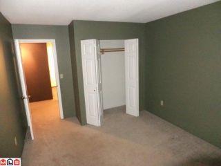 """Photo 4: 407 2684 MCCALLUM Road in Abbotsford: Central Abbotsford Condo for sale in """"Ridgeview"""" : MLS®# F1200470"""