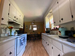 Photo 3: 4667 TRAFALGAR Road in Hopewell: 108-Rural Pictou County Residential for sale (Northern Region)  : MLS®# 202115926