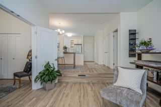 Photo 8: 7 1620 BALSAM STREET in Vancouver: Kitsilano Condo for sale (Vancouver West)  : MLS®# R2565258