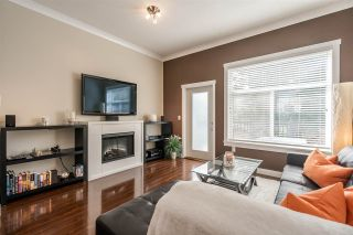 """Photo 11: 26 15075 60 Avenue in Surrey: Sullivan Station Townhouse for sale in """"NATURE'S WALK"""" : MLS®# R2560765"""
