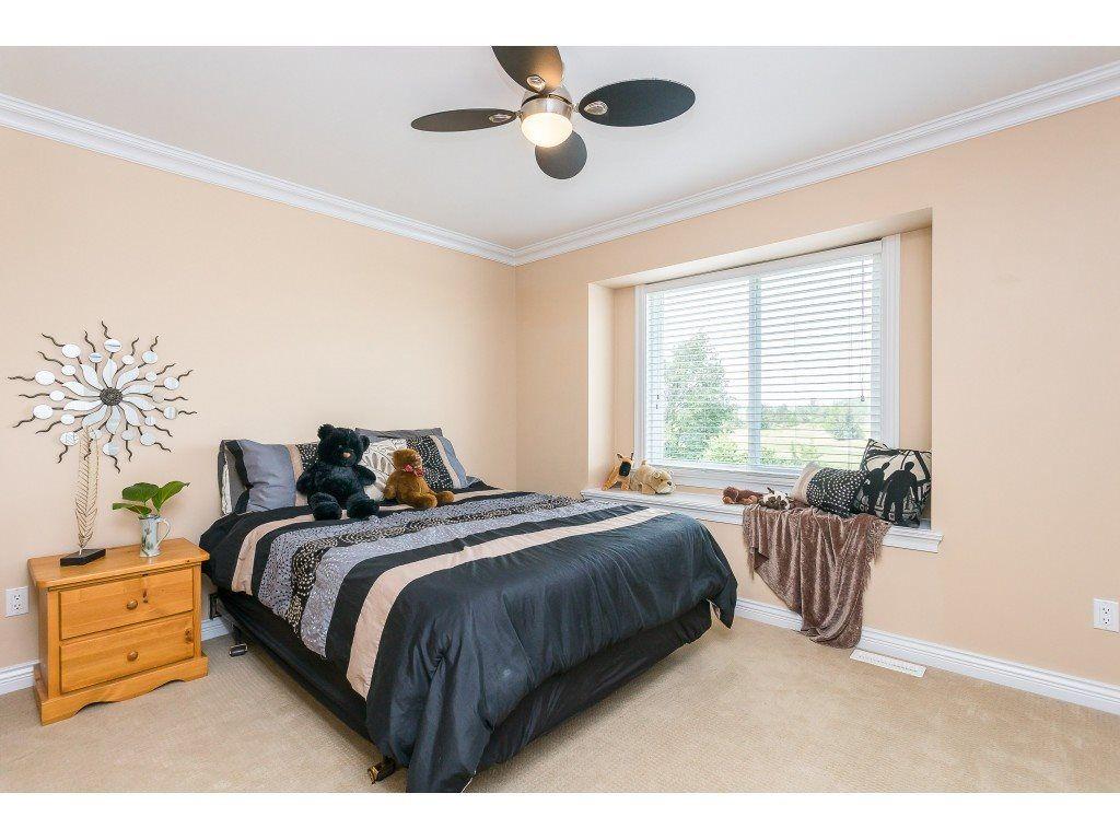 "Photo 30: Photos: 12457 DAVENPORT Drive in Maple Ridge: Northwest Maple Ridge House for sale in ""MCIVOR MEADOWS"" : MLS®# R2483626"