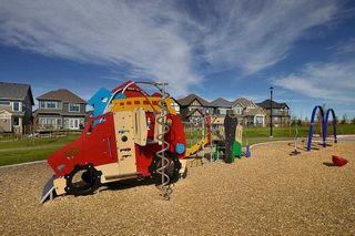 Photo 10: 3675 KESWICK Boulevard in Edmonton: Zone 56 House for sale : MLS®# E4243312