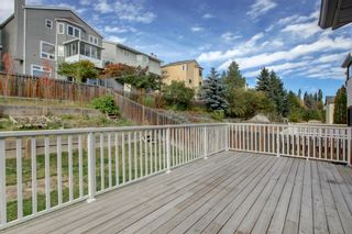 Photo 27: 93 Sidon Crescent SW in Calgary: Signal Hill Detached for sale : MLS®# A1150956