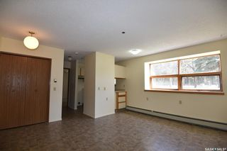Photo 6: 103 102 Manor Drive in Nipawin: Residential for sale : MLS®# SK854535