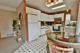 Photo 10: 14324 92 Avenue in Surrey: Bear Creek Green Timbers House for sale : MLS®# R2386693