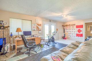 Photo 26: 10931 Lytton Rd in : Du Saltair House for sale (Duncan)  : MLS®# 876717