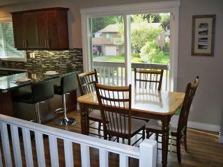 Photo 13: 26836 33RD AV in Langley: Aldergrove Langley House for sale : MLS®# F1413592