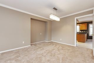 """Photo 5: 12550 220A Street in Maple Ridge: West Central House for sale in """"Davison Subdivision"""" : MLS®# R2482566"""