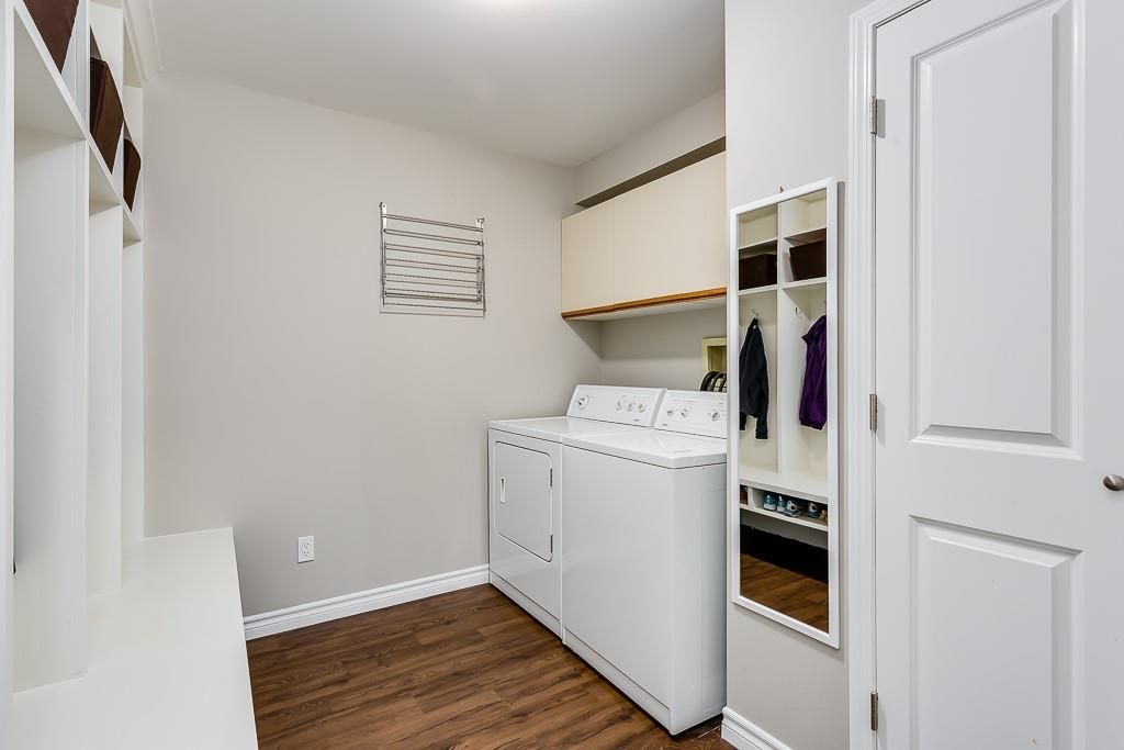 Photo 19: Photos: 115 SIERRA MORENA Circle SW in Calgary: Signal Hill Detached for sale : MLS®# C4299539