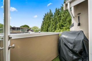 Photo 27: 2568 W 4TH Avenue in Vancouver: Kitsilano Townhouse for sale (Vancouver West)  : MLS®# R2590341
