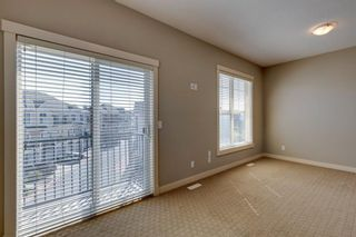Photo 15: 740 73 Street SW in Calgary: West Springs Row/Townhouse for sale : MLS®# A1138504