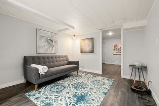 Photo 17: 6493 SALISH Drive in Vancouver: University VW House for sale (Vancouver West)  : MLS®# R2621604