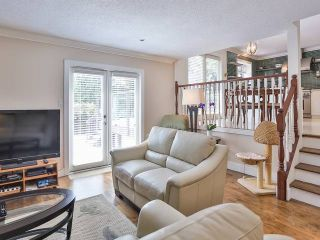 """Photo 19: 7959 WOODHURST Drive in Burnaby: Forest Hills BN House for sale in """"FOREST HILL"""" (Burnaby North)  : MLS®# V1133720"""