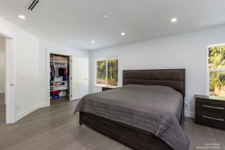 Photo 17: 1728 SUGARPINE Court in Coquitlam: Westwood Plateau House for sale : MLS®# R2616364