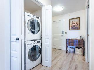 "Photo 15: 216 5800 ANDREWS Road in Richmond: Steveston South Condo for sale in ""The Villas"" : MLS®# R2493137"