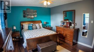 Photo 37: 26 Collishaw Crescent in Gander: House for sale : MLS®# 1235952