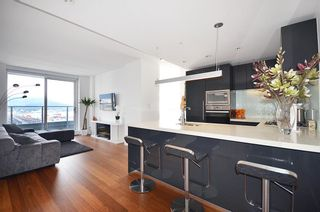 Photo 17: 3907 777 RICHARDS Street in Vancouver: Downtown VW Condo for sale (Vancouver West)  : MLS®# R2199790