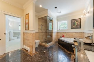Photo 18: 3773 CARTIER Street in Vancouver: Shaughnessy House for sale (Vancouver West)  : MLS®# R2625910