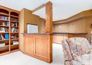 Photo 39: 2275 98 Avenue SW in Calgary: Palliser Detached for sale : MLS®# A1132163