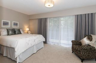 """Photo 15: 1008 LILLOOET Road in North Vancouver: Lynnmour Townhouse for sale in """"LILLOOET PLACE"""" : MLS®# R2565825"""