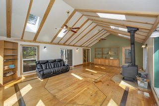 Photo 25: 2657 Nora Pl in : ML Cobble Hill House for sale (Malahat & Area)  : MLS®# 885353