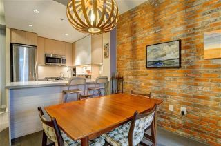 Photo 4: 88 Colgate Avenue in Toronto: South Riverdale Condo for sale (Toronto E01)  : MLS®# E4018099