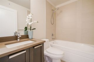 """Photo 16: 65 7686 209 Street in Langley: Willoughby Heights Townhouse for sale in """"Keaton"""" : MLS®# R2555516"""