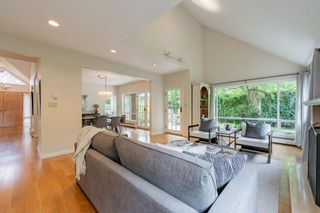 """Photo 6: 3791 ALEXANDRA Street in Vancouver: Shaughnessy House for sale in """"Matthews Court"""" (Vancouver West)  : MLS®# R2600495"""