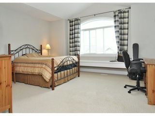 """Photo 11: 6078 163RD Street in Surrey: Cloverdale BC House for sale in """"THE VISTAS"""" (Cloverdale)  : MLS®# F1410149"""
