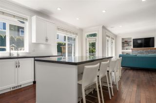 """Photo 9: 17276 1 Avenue in Surrey: Pacific Douglas House for sale in """"SUMMERFIELD"""" (South Surrey White Rock)  : MLS®# R2567423"""