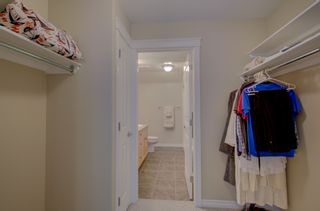 Photo 17: 2315 Princess Place in Halifax: 1-Halifax Central Residential for sale (Halifax-Dartmouth)  : MLS®# 202003399