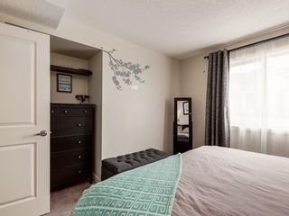 Photo 18: 501 250 Sage Valley Road NW in Calgary: Sage Hill Row/Townhouse for sale : MLS®# A1080954