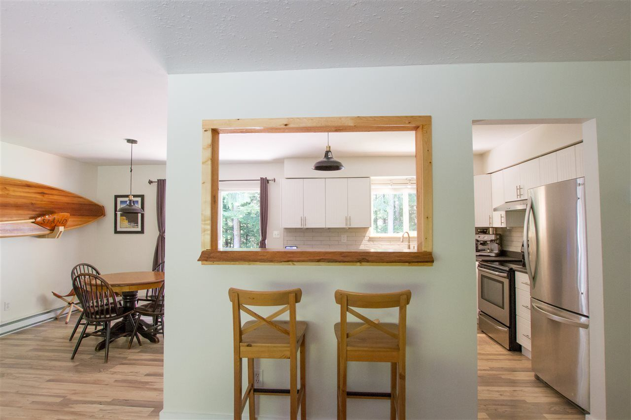 Photo 5: Photos: 41929 ROSS Road in Squamish: Brackendale House for sale : MLS®# R2514201