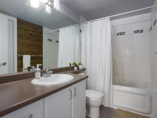 """Photo 21: 118 14885 105 Avenue in Surrey: Guildford Condo for sale in """"REVIVA"""" (North Surrey)  : MLS®# R2462189"""