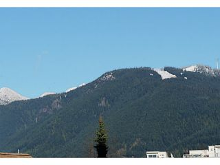 """Photo 19: 404 701 W VICTORIA Park in North Vancouver: Central Lonsdale Condo for sale in """"PARK AVENUE PLACE"""" : MLS®# V1036074"""