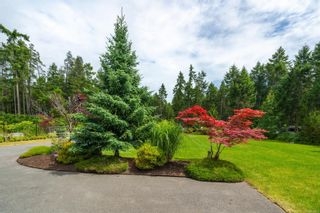 Photo 59: 873 Rivers Edge Dr in : PQ Nanoose House for sale (Parksville/Qualicum)  : MLS®# 879342
