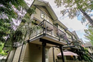 """Photo 32: 143 6747 203 Street in Langley: Willoughby Heights Townhouse for sale in """"Sagebrook"""" : MLS®# R2613063"""