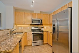 Photo 9: DOWNTOWN Condo for sale : 1 bedrooms : 1240 India St #421 in San Diego