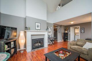 """Photo 7: 312 5472 11 Avenue in Delta: Tsawwassen Central Condo for sale in """"Winskill Place"""" (Tsawwassen)  : MLS®# R2613862"""
