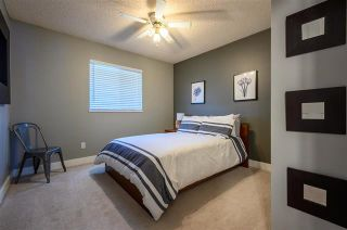 Photo 10: 3229 275A Street in : Aldergrove Langley House for sale (Langley)  : MLS®# R2418832
