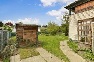 Photo 23: 4026 McLellan St in : SW Glanford House for sale (Saanich West)  : MLS®# 875064
