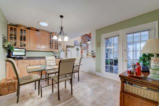 Photo 20: 14004 47 Avenue in Edmonton: Zone 14 House for sale : MLS®# E4226764