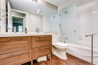 Photo 9: 209 518 THIRTEENTH STREET in New Westminster: Uptown NW Condo for sale : MLS®# R2257998